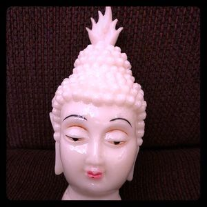 Buddha figuring